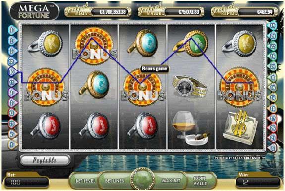 mega-fortune-bonus-game