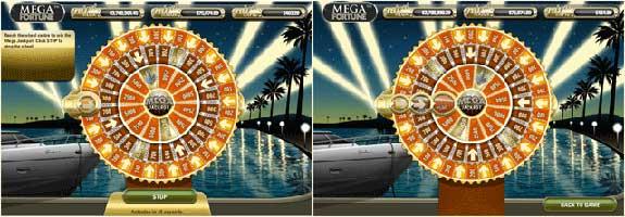 mega-fortune-slots-bonus