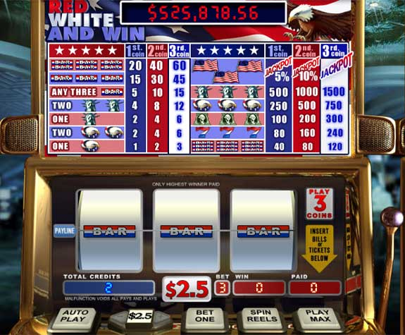 red-white-win-slots