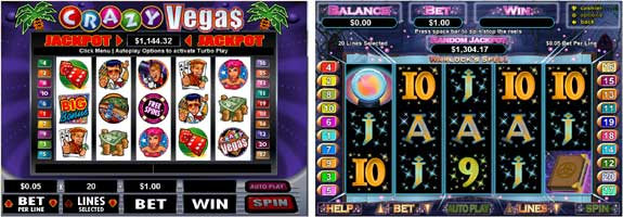rtg-slot-machines