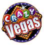 crazy-vegas-substitute