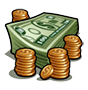 money-symbol