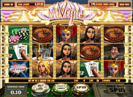 3d-slots-mr-vegas