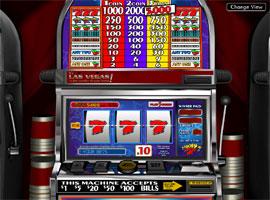 betonline-slots-lucky-7