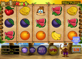 betonline-slots-monkey-money