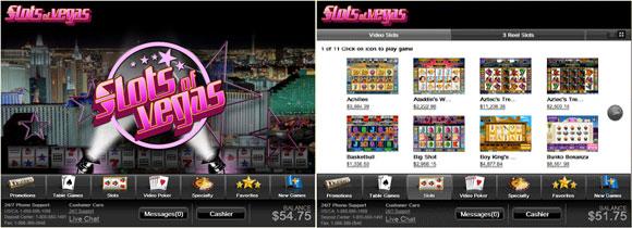 slots-of-vegas-software