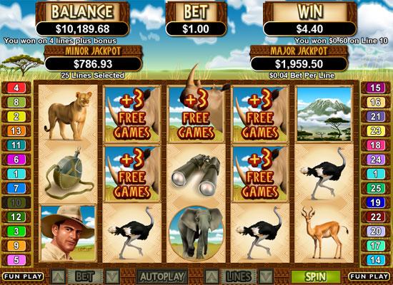 hot cash igt Slot